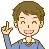 https://tenshoku-consultant.com/wp-content/uploads/2019/10/mens-review-e1588467643983.jpg